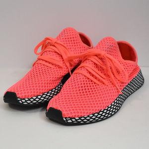Adidas Deerupt Runner B41769
